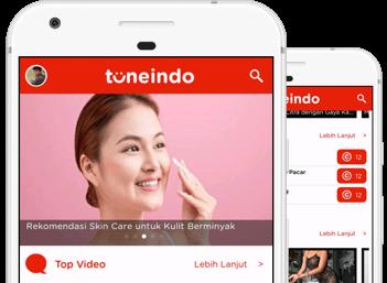 tunetalk app